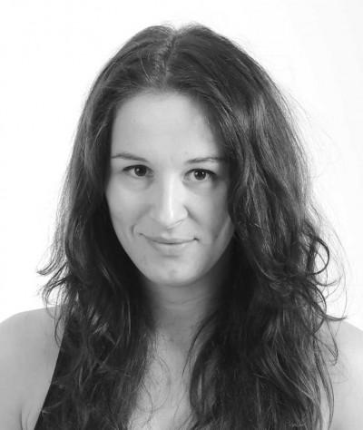 Justyna Jasłowska