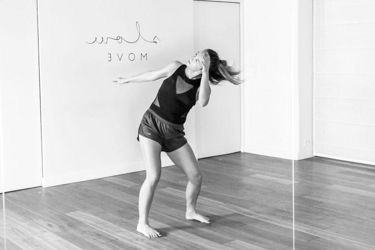 Slow Move® Dance
